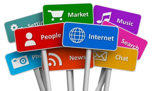 5 Contoh Penggunaan Internet Marketing Dalam Kehidupan Sehari–hari
