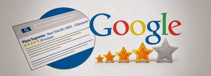 Google Berencana Meningkatkan Langganan Penerbit