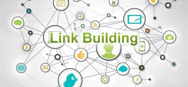 Langkah Membuat Banyak Backlink Yang Efektif