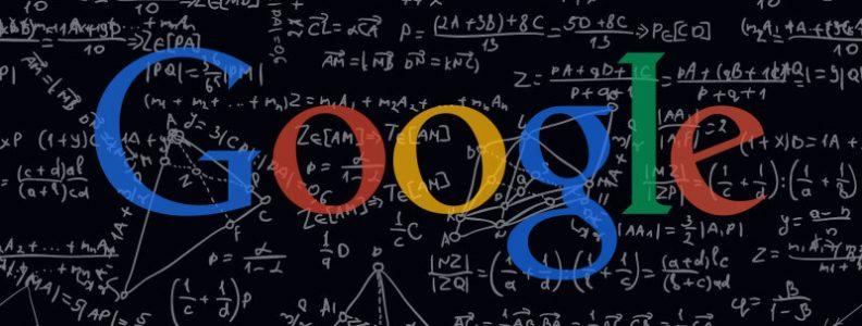 Yang Harus Dilakukan Ketika Algo Google Diupdate