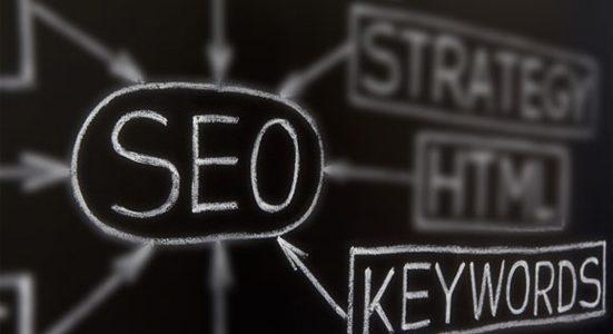 Faktor Kunci Kesuksesan SEO Sebuah Website