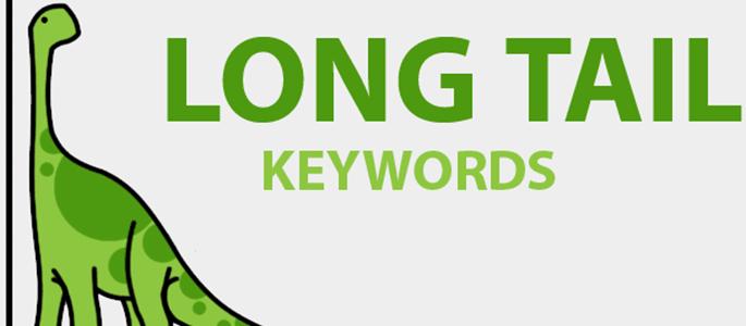 Alasan Mengapa Menggunakan Keyword Long Tail