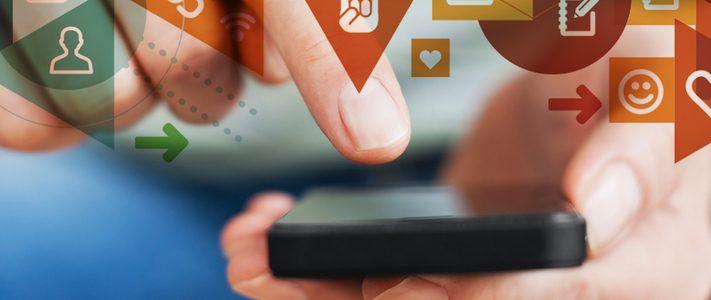 Meningkatkan Peringkat Aplikasi Mobile