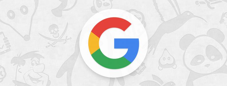 Google Akan Otomatis Pelajari Sinonim