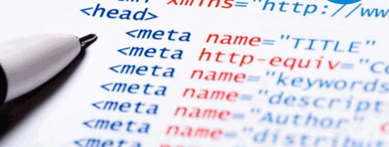 Kapan Saat Yang Tepat Memasang Meta Description?
