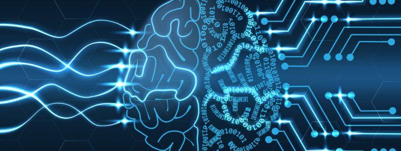 AI Akan Gantikan Manusia Membuat Konten Tulisan?