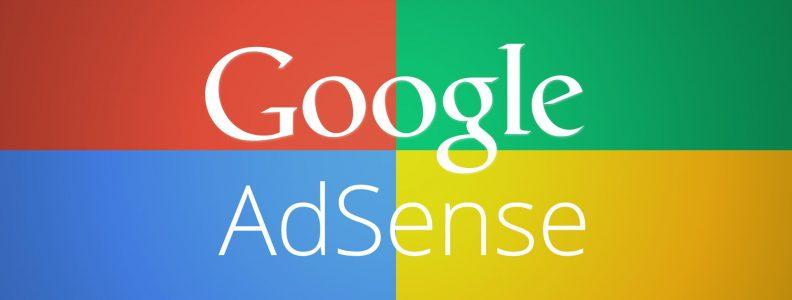 Alternatif Adsense Terbaik Selain Google Adsense